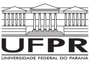 UFPR realiza 2ª fase do processo seletivo neste domingo (24) e segunda (25)