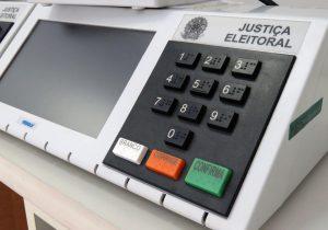 Cancelamento das eleições municipais não é cogitado por Barroso