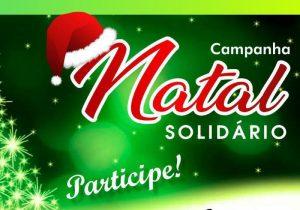 Bora Pedalar arrecada doces para campanha 'Natal Solidário'