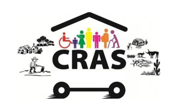 CRAS Volante irá atender na localidade de Queimadas
