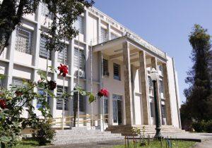 Confira lista de palmeirenses aprovados no Vestibular de Verão da UEPG
