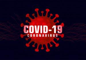 Novo caso de Covid-19 é confirmado em Palmeira