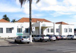 Santa Casa oferece exame de mamografia a preço promocional