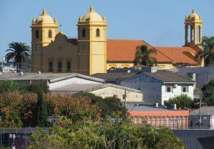 Prefeitura de Palmeira confirma sete novos casos de Covid-19
