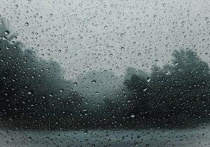 Falta de chuva nos últimos meses contribuíram para baixos níveis dos rios