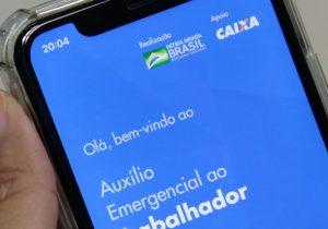 TCE identifica que auxílio emergencial foi pago ilegalmente para funcionários de 388 prefeituras do Paraná