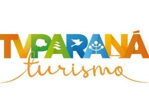 Palmeira na TV Paraná Turismo