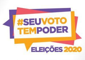 Calendário Eleitoral: restrições na programação de emissoras de rádio e TV