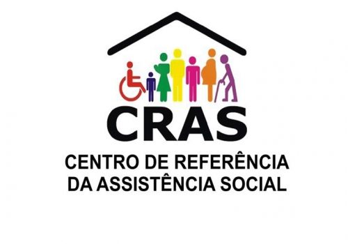 Confira a lista de pessoas que devem comparecer ao CRAS para assuntos de interesse