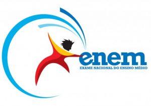 Prazo de pagamento da inscrição no Enem é prorrogado para dia 10