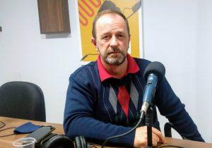 Coordenador geral da Contraf comenta papel da agricultura familiar para desenvolvimento do país