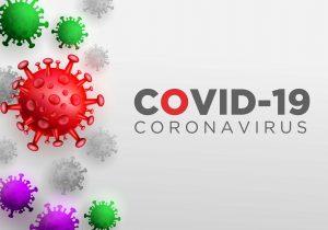 Boletim divulga mais quatro casos de Covid-19 em Palmeira