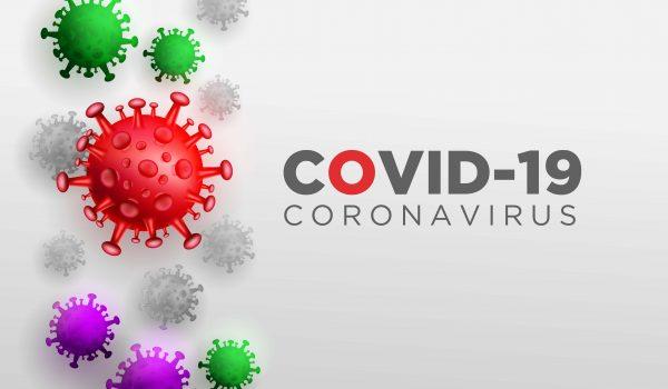 Prefeitura de Palmeira confirma quatro casos de Covid-19