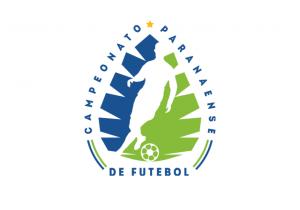 Clássico entre Athletico e Coritiba decide título paranaense em 2020