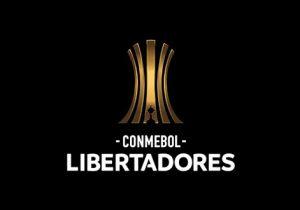 Conmebol divulga tabela atualizada da Libertadores