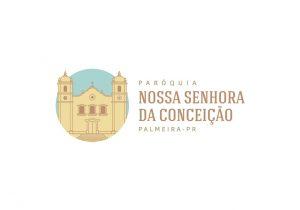 Paróquia anuncia distribuição da Eucaristia no sistema drive thru a partir deste domingo (02)