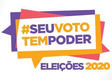 Pelo menos três pré-candidatos a prefeito de Palmeira já definiram quem será o vice