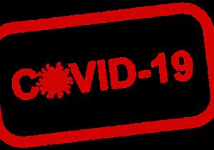 Governo cria grupo para coordenar vacinação contra covid-19