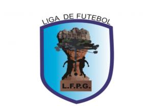Rodada do Campeonato de Ponta Grossa é adiada devido a feriado de segunda-feira (12)