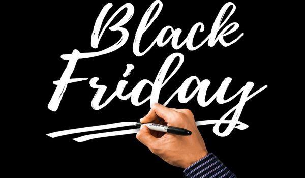 Procon orienta consumidor sobre a Black Friday