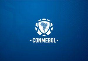 Conmebol anuncia doação de 50 mil vacinas da Sinovac para jogadores