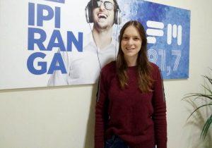 Dia Mundial da Voz: entrevista com fonoaudióloga