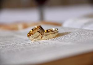 Paróquia Nossa Senhora da Conceição define datas para casamentos comunitários
