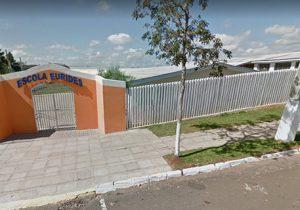 Projeto piloto terá retorno de aulas presenciais em quatro turmas da Escola Eurides, em Palmeira