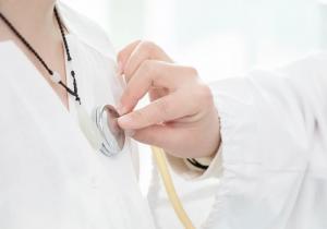 Palmeira abre inscrições para Processo Seletivo da Secretaria de Saúde