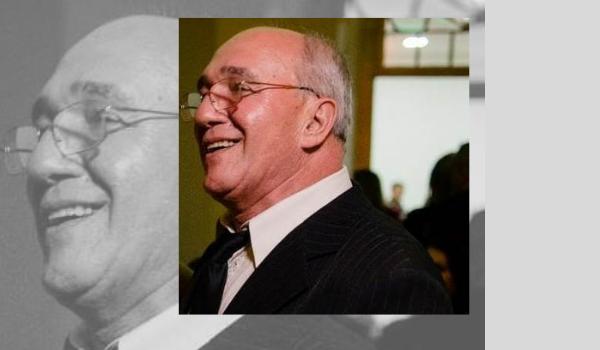 Serginho do Açougue Popular morre aos 64 anos de idade