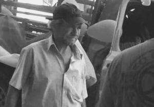 Vítima de atropelamento em Palmeira morre no hospital