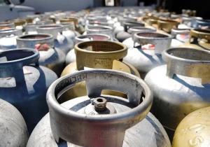 Já está valendo o novo preço do gás de cozinha ao consumidor