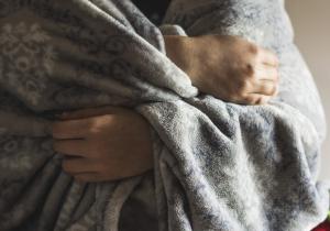 Arrecadação de cobertores organizada pela Paróquia supera expectativas