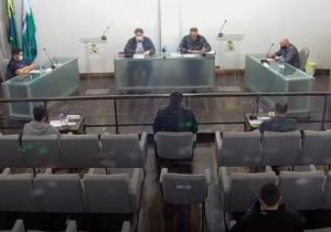 31ª Sessão Ordinária da Câmara: Durante pronunciamentos vereadores pedem esclarecimentos ao Poder Executivo