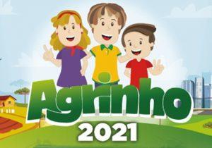 Palmeira terá 11 escolas municipais participando da edição 2021 do Programa Agrinho