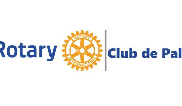 """Mobilidade para Todos"" do Rotary Club beneficia a Apae e comunidade palmeirense"